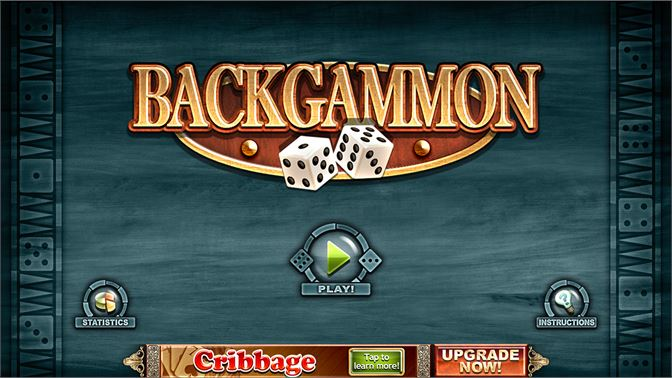 Backgammon download kostenlos windows 8.