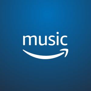 Amazon hopes to lure you away from itunes with integrated cloud.