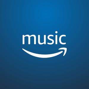 amazon music mexico
