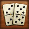 Domino! Dominoes online