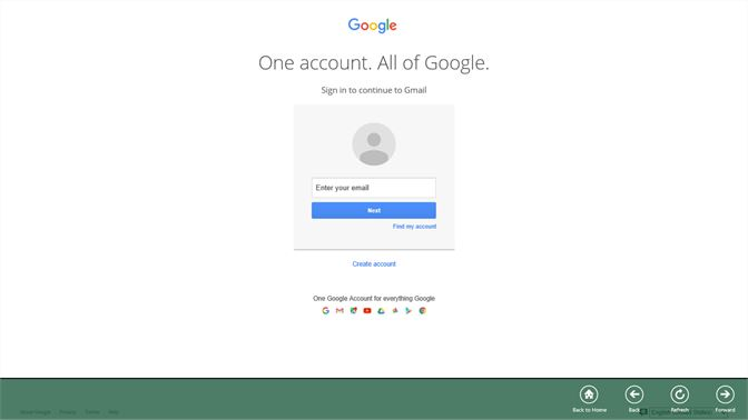 Get Inbox  - Microsoft Store