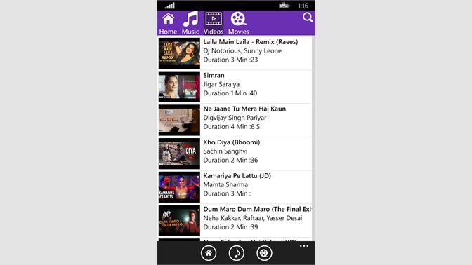 movie downloader sites for mobile