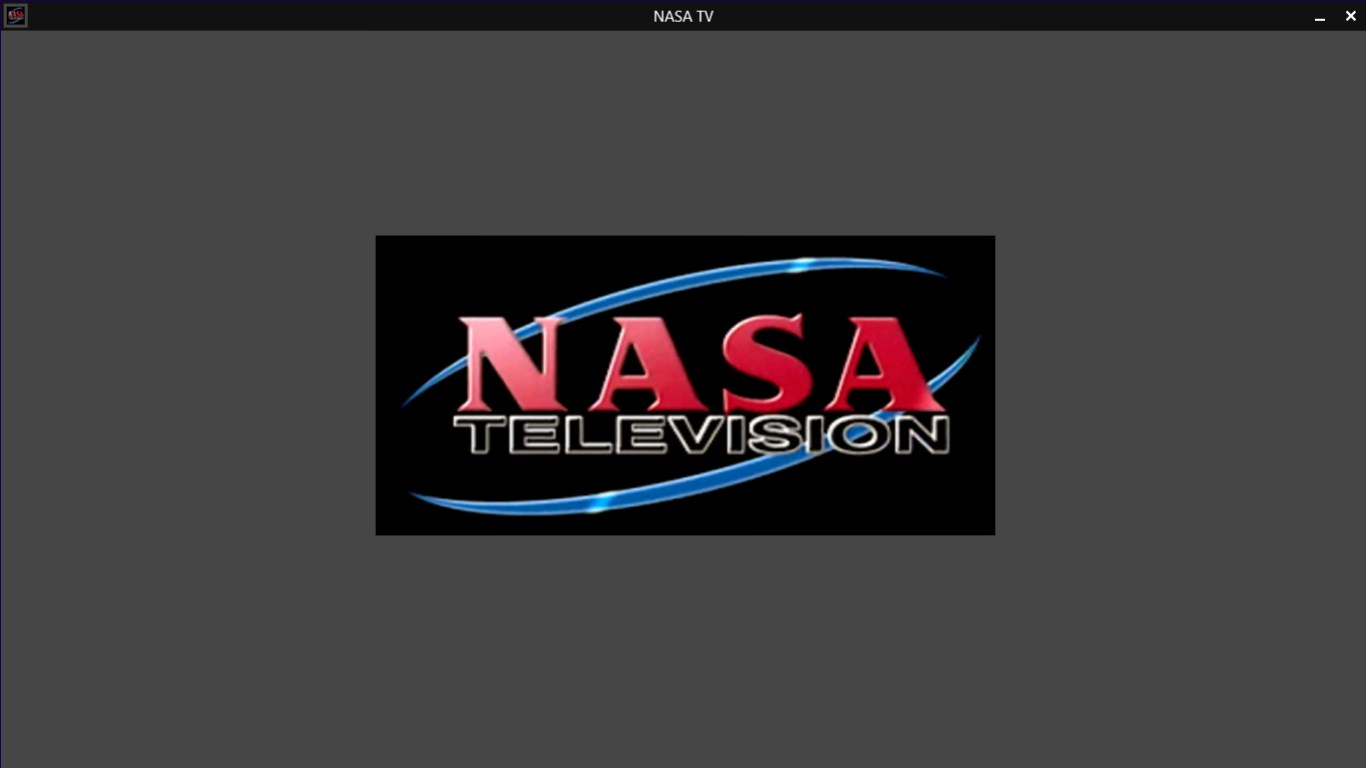 nasa channel on direct tv - HD1366×768
