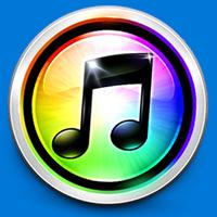 Get Mp3 Downloader for SoundCloud Music - Microsoft Store en-TK