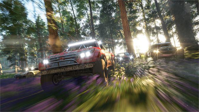 Buy Forza Horizon 4 Ultimate Add-Ons Bundle - Microsoft Store