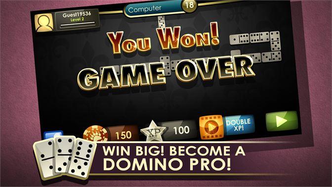 best slots on doubledown casino