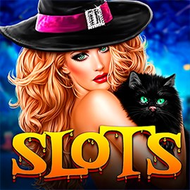 get halloween fortune free vegas slots microsoft store