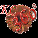 KC360 Bakery & Restaurant