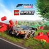 Forza Horizon 4 LEGO® Speed Champions