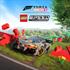 Forza Horizon 4 LEGO® Speed Champions