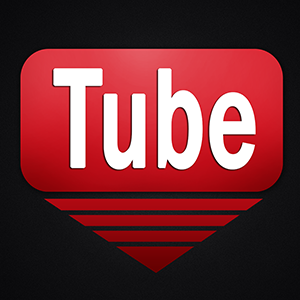 YouTube Video Downloader 4K & MP3 Music Converter