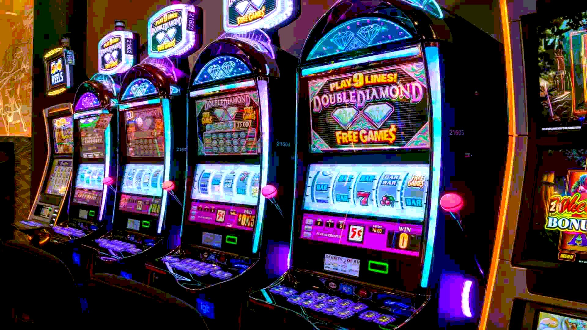 Get Quick Hits Slot Free Games Microsoft Store