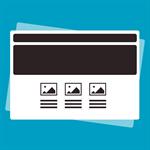 Hazel 2 - Responsive Website Designer