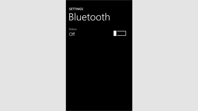bluetooth download for windows 8 laptop