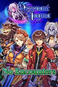 Carátula del juego Encounter Orichalcum