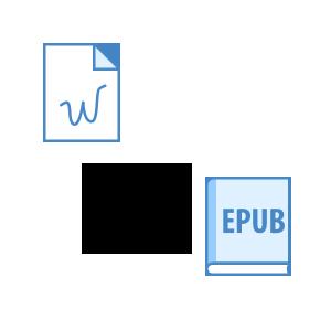 convert doc to epub online free