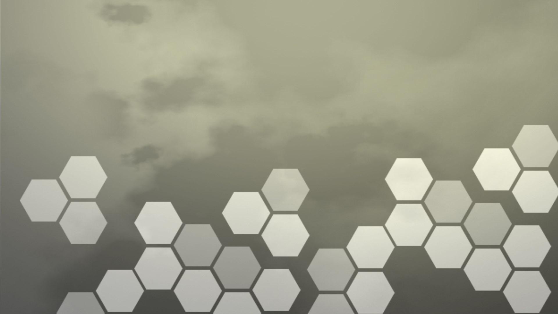 Titanfall™ 2: Pacote de Camuflagens Colônia Renascida