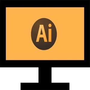 Adobe Illustrator Easy To Use Guides