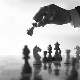 Buy Chess Academy - Microsoft Store en-LS