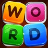 Word Link: Wordscapes