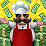 Tiny Chef : Clicker Game