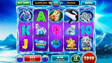 Kostenlose online casino slot spiele qhemet