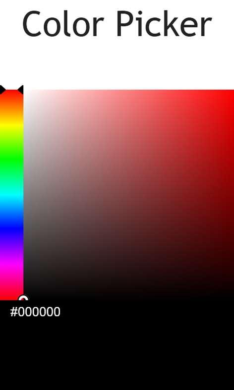 Программа paint для windows 8 на российском языке
