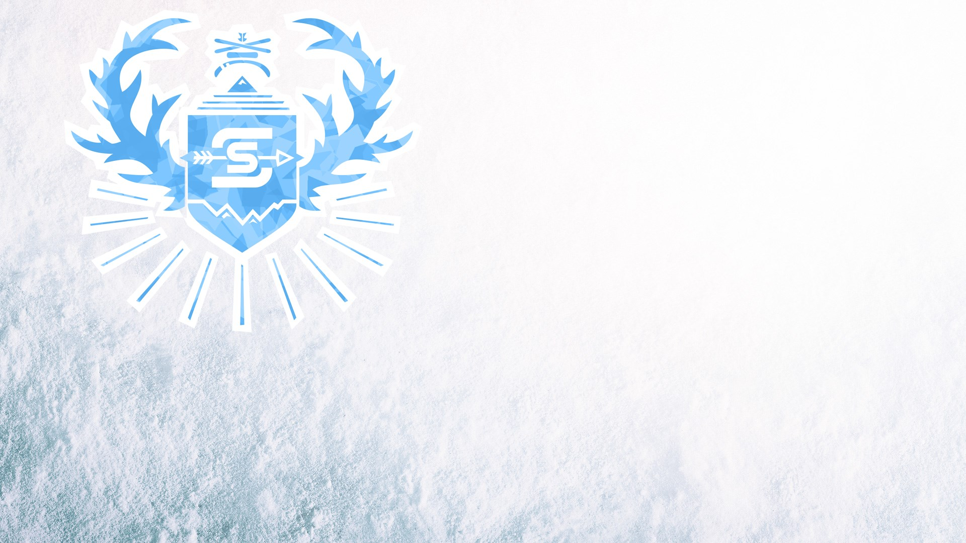 STEEP™ Credits Diamond Pack