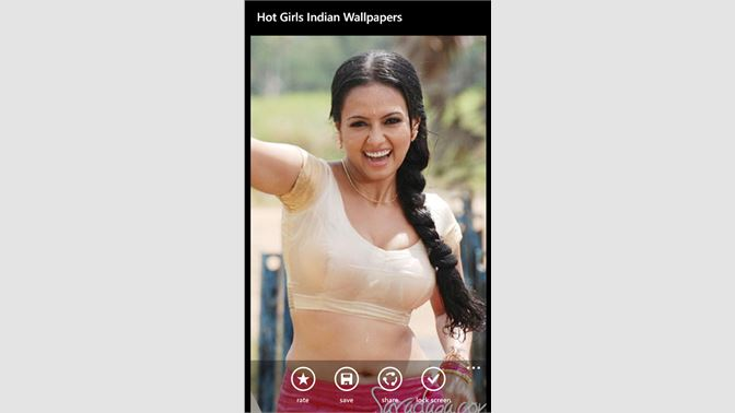 Get Hot Girls Indian Wallpapers Microsoft Store