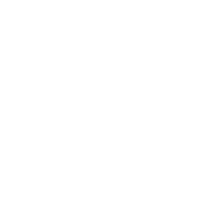YMusics