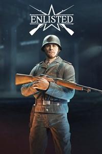 "Enlisted - ""Battle of Berlin"": Kbsp wz.38M Squad"
