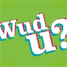 Wud U? – Barnardo's helping you to stay safe