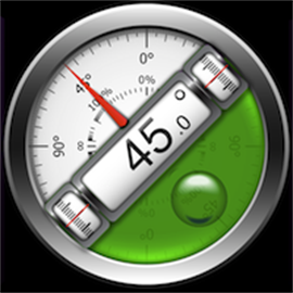 Buy Clinometer + Spiritlevel - Microsoft Store en-BS