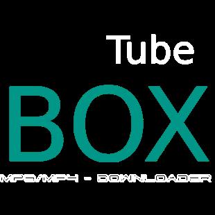 Get YourTube Box - Downloader - Microsoft Store