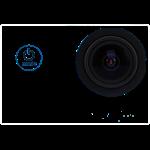 SJ4000 WiFi Stream
