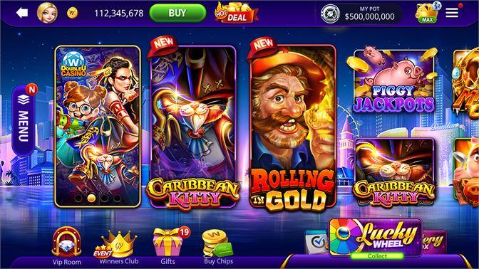 72 Convent Parade Casino Nsw 2470, 72 Convent Parade Casino Slot Machine