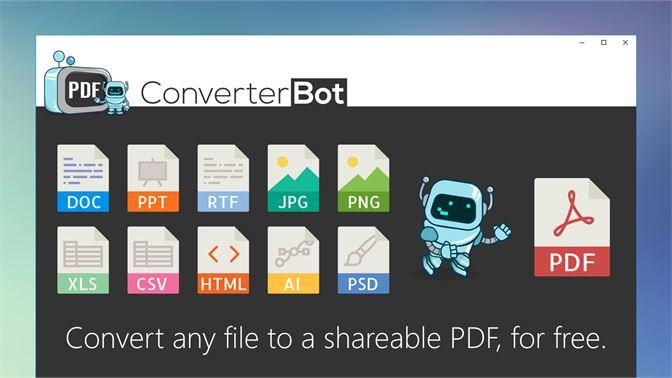 pdf creator online kostenlos
