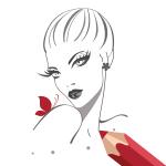 Pencil Sketch Master