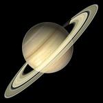 Planetarium 3D Logo