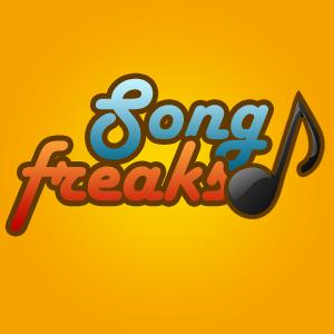Song Freaks