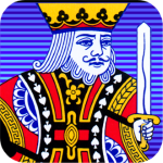 FreeCell-