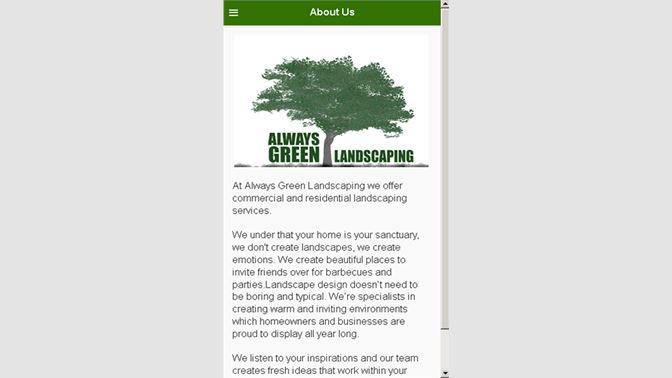 landscaping dothan al, landscaping madison al, landscaping maintenance auburn al, on landscaping home in mobile al html