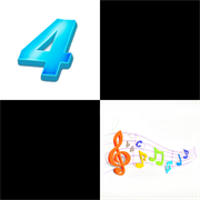 Get white tiles 4 piano tiles 2 piano master microsoft store white tiles 4 piano tiles 2 piano master ppazfo