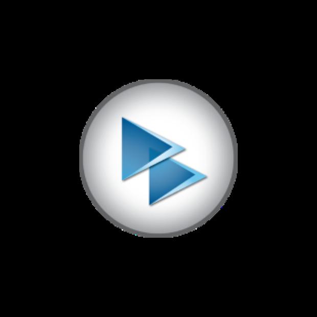 Get SmartByte - Microsoft Store