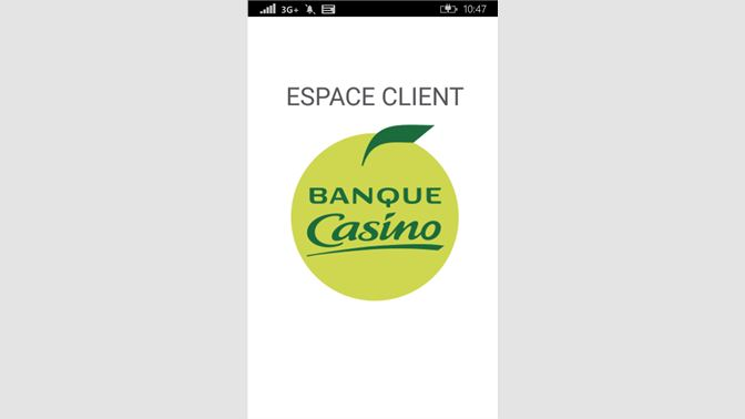 Carte Cdiscount Utile.Recevoir Banque Casino Mes Comptes Microsoft Store Fr Fr