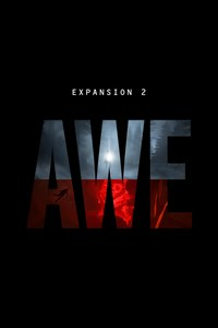 "Control Expansion 2 ""AWE"""