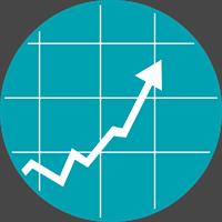 Buy My Stock Ticker - Microsoft Store en-IL