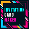 Invitation Card Maker: E-cards & Digital invites
