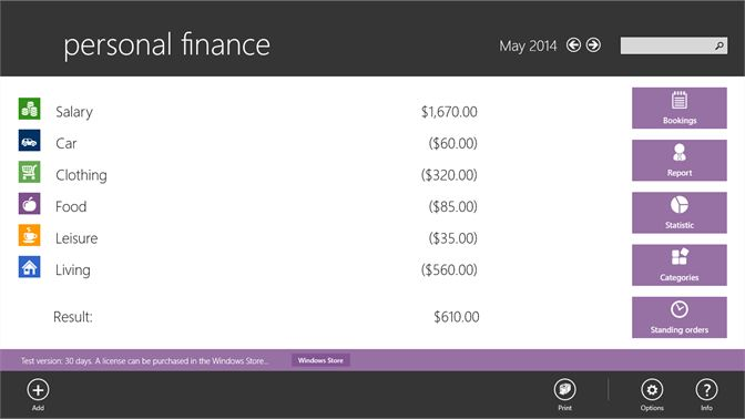 buy personal finance microsoft store en au