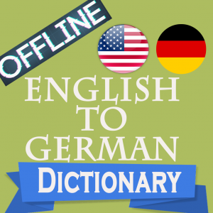 Image result for translation for english and german